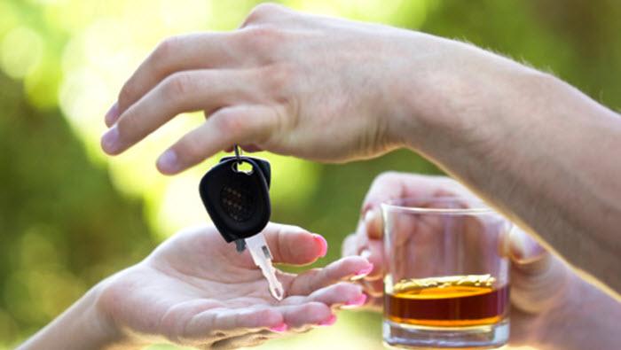 Safe Holiday Travel - Cottman Man - Cottman Transmission and Total Auto Care