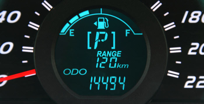Get Better Gas Mileage - Cottman Man - Cottman Transmission and Total Auto CAre