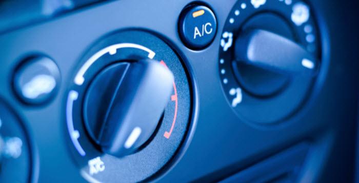 Car A/C Not Cold - Cottman Man - Cottman Transmission and Total Auto Care