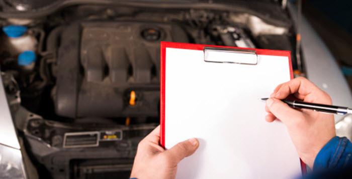 Auto Repair Shop - Cottman MAn - Cottman Transmission and Total Auto Care