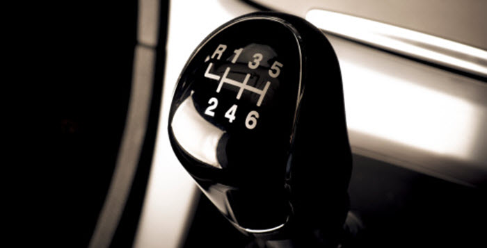 Car Hard To Shift - Cottman Man - Cottman Transmission and Total Auto Care