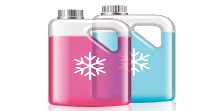 coolant vs antifreeze what does coolant do. Black Bedroom Furniture Sets. Home Design Ideas