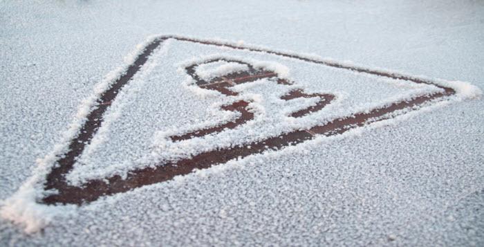 Prepare Car For Winter - Cottman Man - Cottman Transmission And Total Auto Care