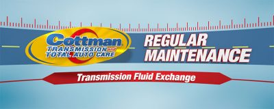 getting a transmission flush the reasons you should