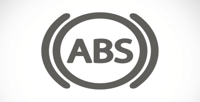 Cottman Man Blog, How Anti-lock brakes work, Cottman Transmission and Total Auto Care