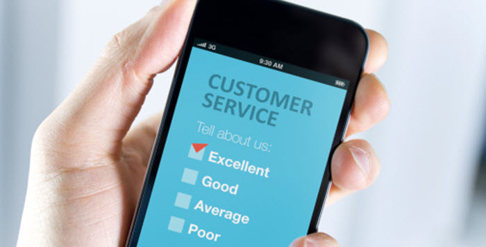 Great Customer Service - Cottman Man - Cottman Transmission and Total Auto Care