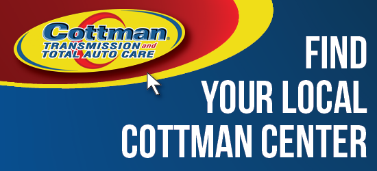 cottman auto repair center and transmission service locations
