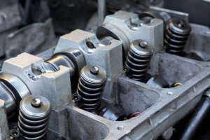 engine repair and replacement at Cottman Transmission and Auto Care
