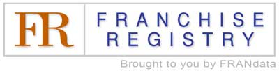 open a cottman franchise - cottman transmission and total auto care