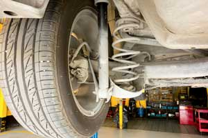 Tire Pressure Gauge - Cottman Man Blog - Cottman Transmission and Total Auto Care