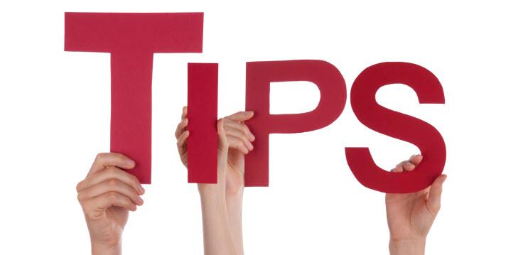 Car Maintenance Tips, Cottman Man Blog, Cottman Transmission and Total Auto Care