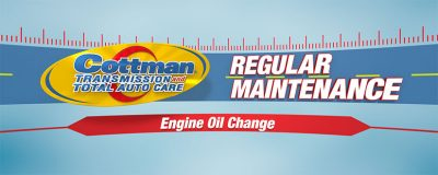 engine oil replacement and change video