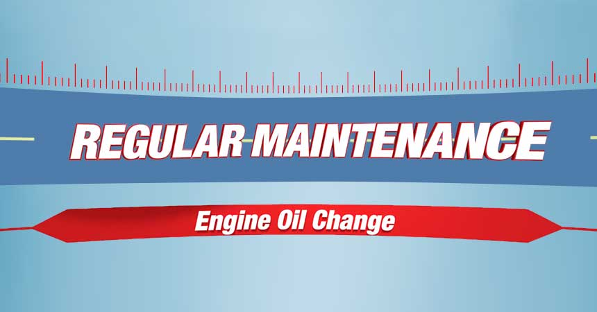 Engine Oil Change Near Me >> Engine Oil Change Auto Care Tips From Cottman
